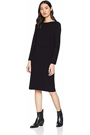 HUGO BOSS Casual Women's Iesibessa Dress
