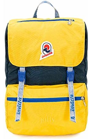 Invicta Casual Daypack - 206001024-B36