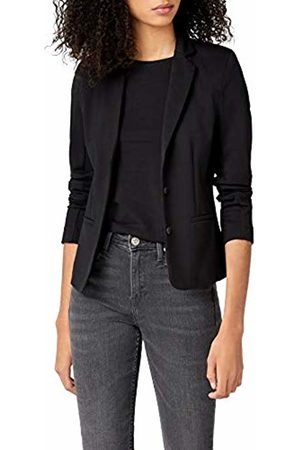 ONLY Women's Onlpoptrash Blazer Noos Suit Jacket
