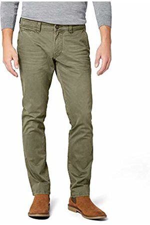 Camel Active Men's Trousers - - W34