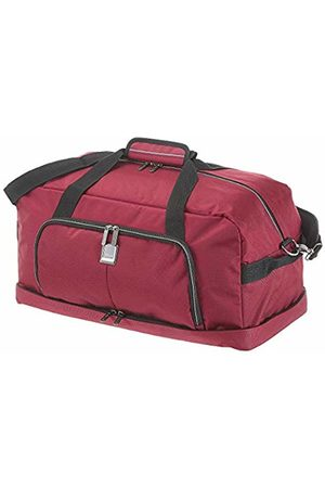 Titan Nonstop Travelbag, 382501-10 Travel Duffle, 53 cm