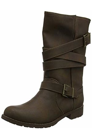 b81a660e3960a Buy Rocket Dog Boots for Women Online | FASHIOLA.co.uk | Compare & buy