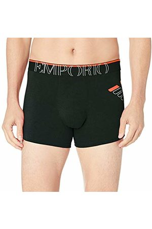 Armani Underwear Men's 111776 Short