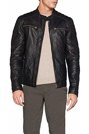 GOOSECRAFT Men's Jacket965 Jacket
