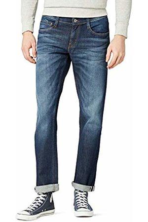 Mustang Men's Oregon Straight Jeans