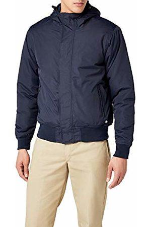 Dickies Men's Cornwell Blouse Long Sleeve Jacket