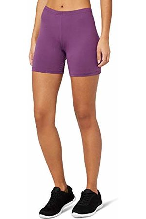 Result Women's Spiro Impact Shorts Sports