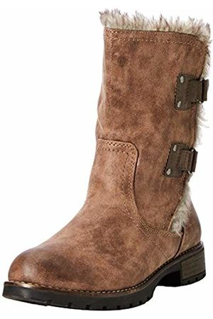 Jana Women's 8-8-26437-21 Snow Boots
