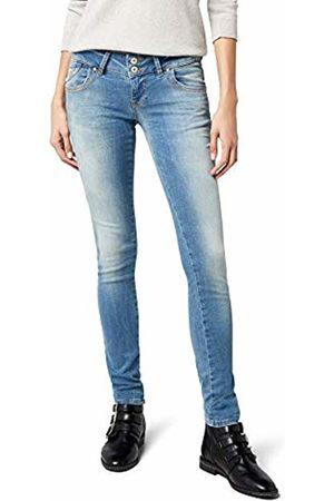 LTB Women's Molly Slim Jeans