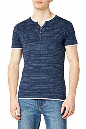 Esprit Men's 998ee2k814 T-Shirt