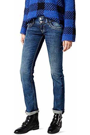 LTB Jonquil Women's Slim Jeans - - W33/ L34