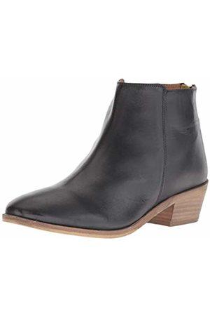 Joules Women's Langham Chelsea Boots