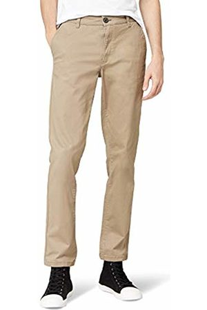 Selected Homme Men's Chino Trousers