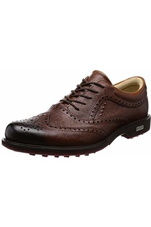 Ecco Tour Hybrid Golf Shoes, Men