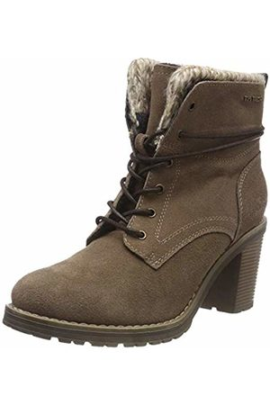 Tom Tailor Women's 5890303 Ankle Boots
