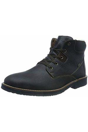 Rieker Men's 33642 Classic Boots