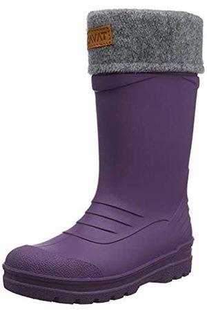Kavat Girls' Gimo WP Wellington Boots, ( 945)