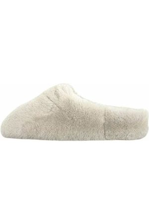 Giesswein Unisex Adults' Gerolding Open Back Slippers