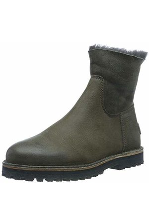 Shabbies Amsterdam Amsterdam Women's SHS0292 Slouch Boots