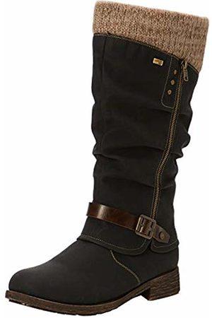 Remonte Women's D8076 Snow Boots