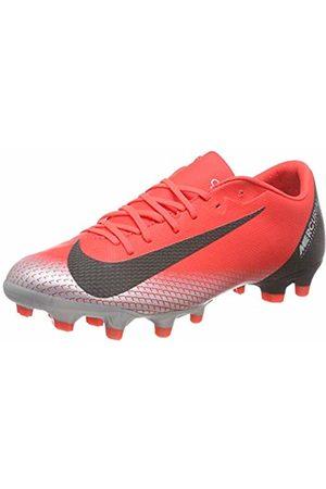 Nike Unisex Adults' Vapor 12 Academy Cr7 Mg Footbal Shoes