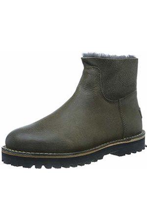 Shabbies Amsterdam Amsterdam Women's SHS0289 Slouch Boots