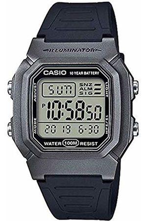 Casio Digital Quartz W-800HM-7AVEF