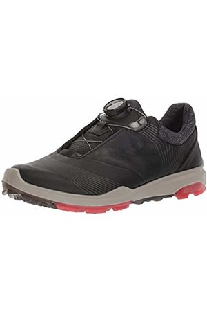 Ecco Women's Biom Hybrid 3 BOA Gore-Tex Golf Shoe