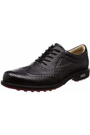 Ecco Tour Hybrid Golf Shoes, Men, ( 01001)