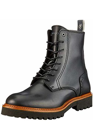 b60124b4a1 Buy Marc O' Polo Shoes for Women Online | FASHIOLA.co.uk | Compare & buy