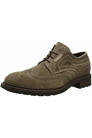 Josef Seibel Men's Oscar 19 Oxfords