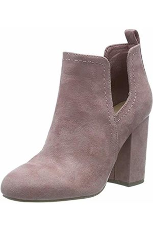 Call it Spring Women's Thaong Ankle Boots