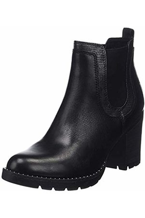 Marco Tozzi Women's 25446-21 Chelsea Boots, ( Ant.Comb 096)