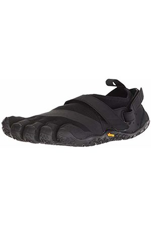 Vibram Men Shoes - Men's V-Aqua Water Shoes