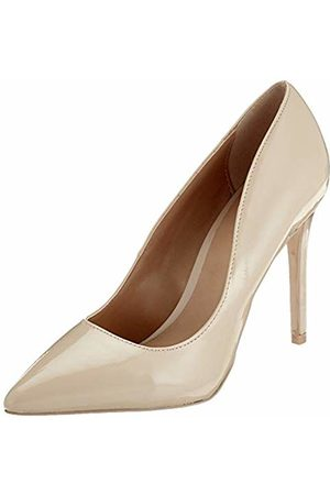 Call it Spring Women's Mykel Closed-Toe Pumps