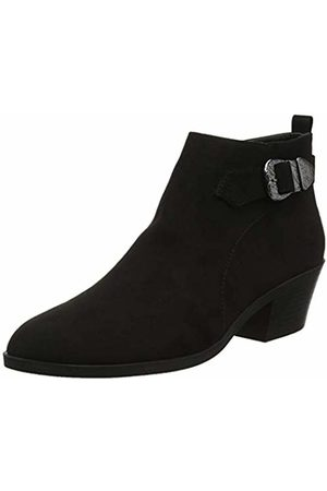 New Look Girl's' 915 Austin Ankle Boots