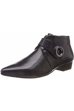 Gerry Weber Women's Nova 30 Ankle Boots