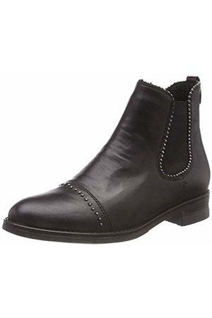 Remonte Women Boots - Women's D8587 Chelsea Boots