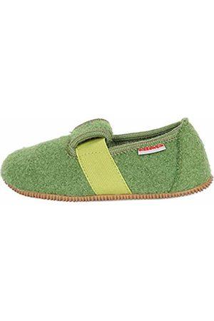 Giesswein Unisex Kids' Weidach Low-Top Slippers
