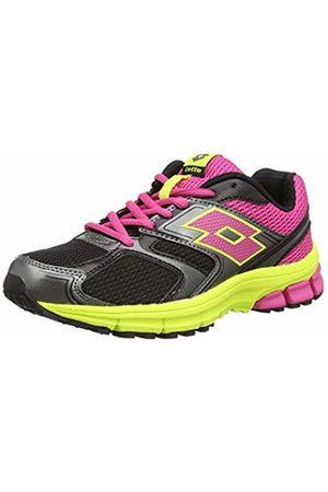 Lotto Women's ZENITH VII W Running Shoes