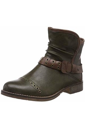 4d77e4668c85 Buy Rieker Shoes for Women Online   FASHIOLA.co.uk   Compare   buy