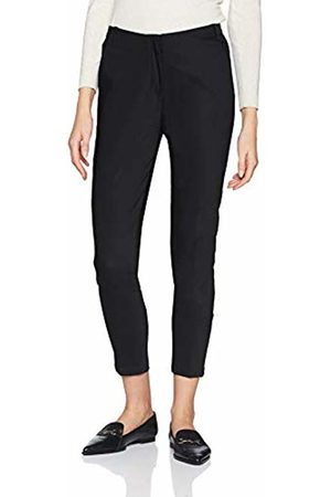 Benetton Women's Trouser, ( 100)