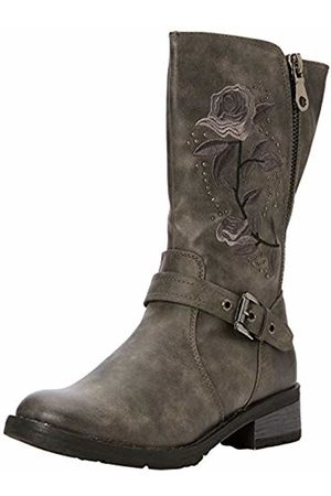 Marco Tozzi Cool Club Girls' 46600-21 Ankle Boots