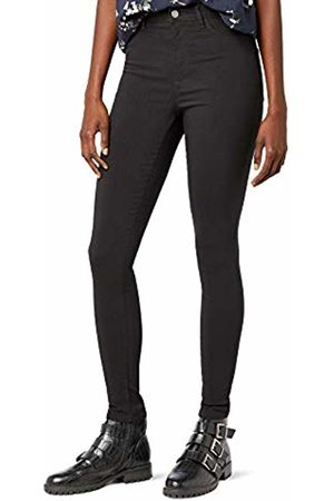 Pieces Women's Pchighskin Wear Jeggings Noos Jeans
