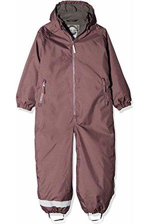 Mikk-Line Girl's Winter Schneeanzug (Wassersäule 8000) Snowsuit
