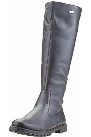 Remonte Women's R4276 High Boots