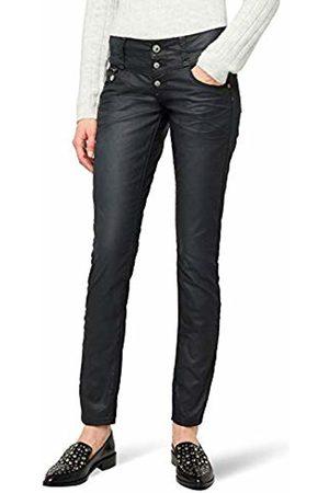 Timezone Women's Slim Jeans - - 28W/34L