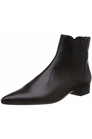 Högl Women's Everly Ankle Boots