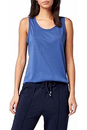 Intimuse Women's Sleeveless Sports Shirt - - M