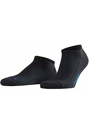 Falke Men's Cool Kick Sneaker Ankle Socks